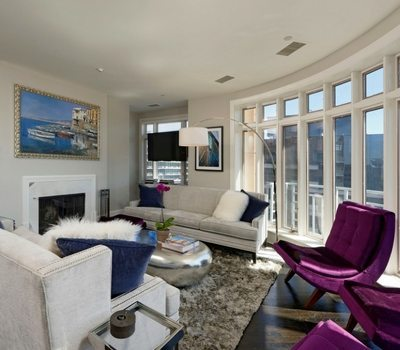 Best-Luxury-Apartment-DC-2401-Penn