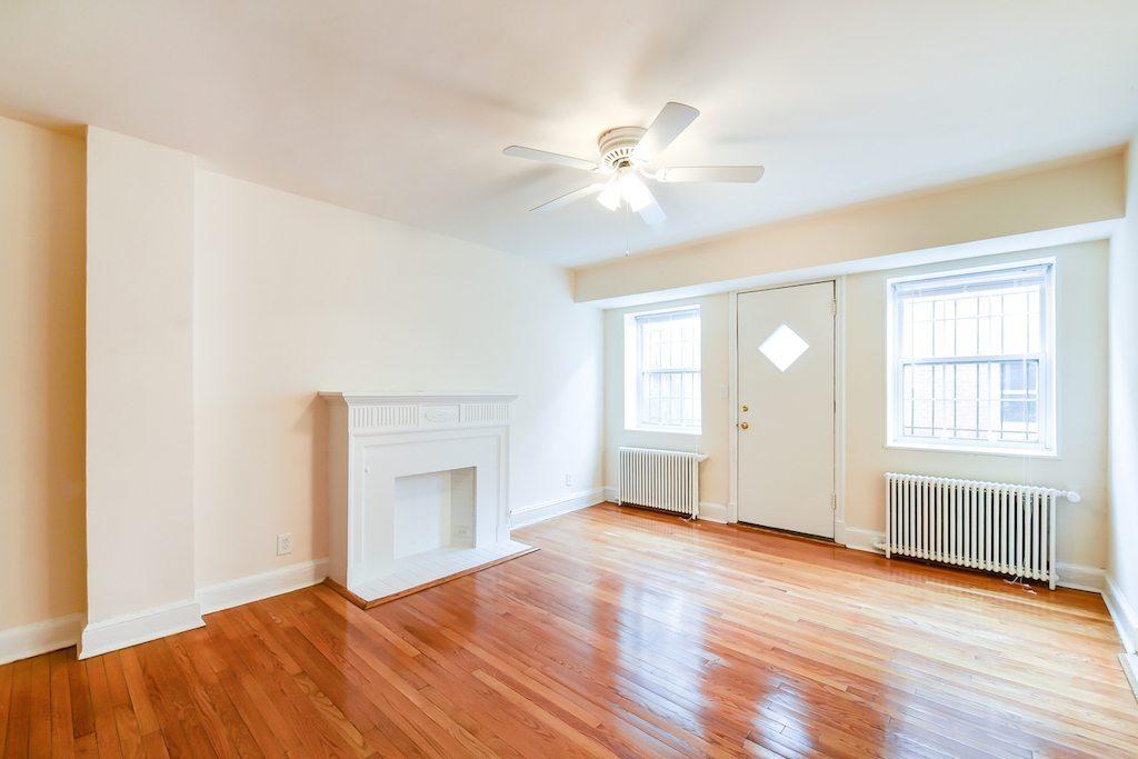 4031-Davis-Place-PEt-Friendly-Washington-DC-Apartment