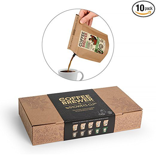 Father's Day Gift Ideas   Gifts For Dad   Gifts For Men   Coffee Gift Box