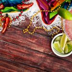 Alternative Cinco de Mayo Cocktail Recipes