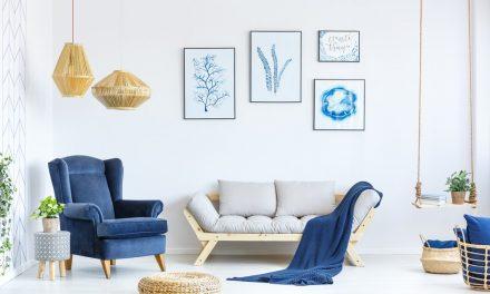 Best Apartment Communities in DC | Spring 2018