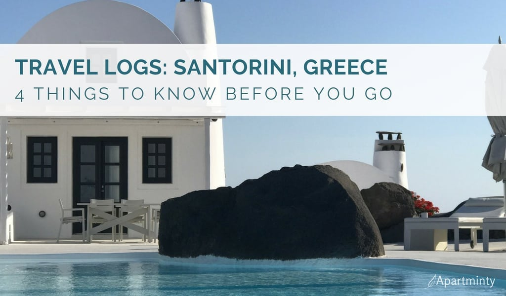Instagrammers-guide-to-santorini-Greece