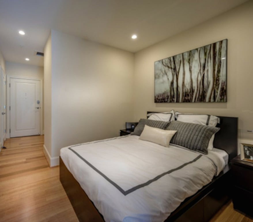 the-Drake-affordable-apartments-DC