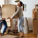 The 5 Most Important Things To Do Before You Move