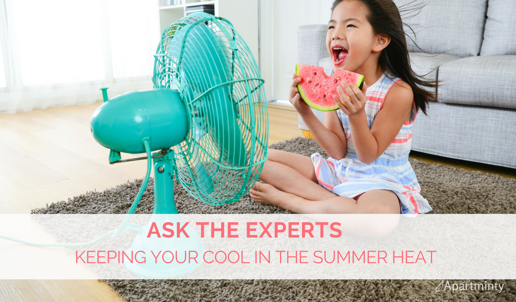 HOW-TO-KEEP-YOUR-APARTMENT-COOL-IN-THE-SUMMER