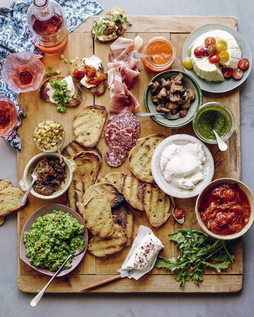 instagram-bbq-DIY-bruschetta-bar