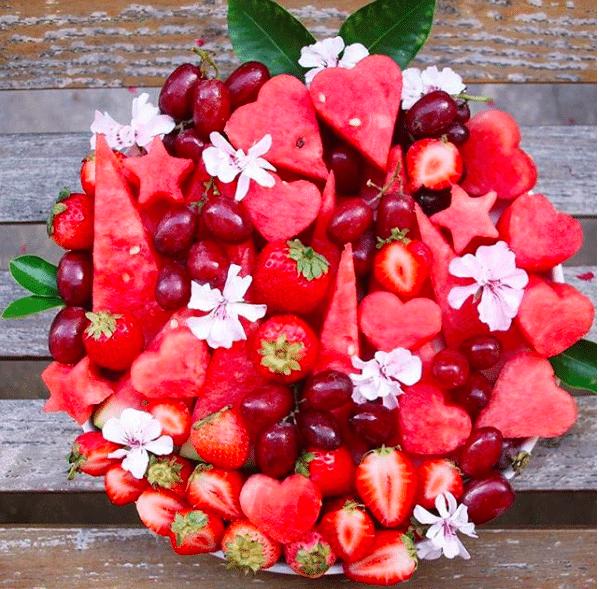 Instagram-bbq-fruit-salad