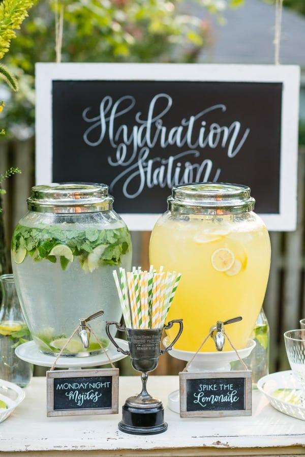 instagram-bbq-hydration-station