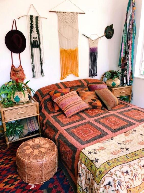 Maximalism Decor Trend   Apartment Decor   Design Inspiration