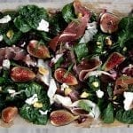 We Fig-ured it Out! | 12 Recipes that Explain Why Figs Are All the Rage