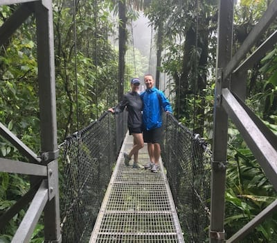 The Instagrammers Guide To Costa Rica | Photo-Ops in Costa Rica | Eco Tourism