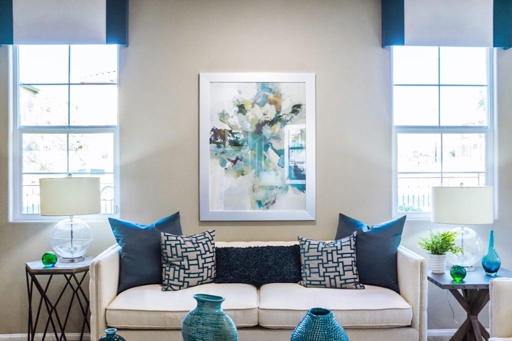 glam-guide-apartment-decor