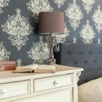 7 Stylish Wallpaper Trends to Consider for 2018 and Beyond