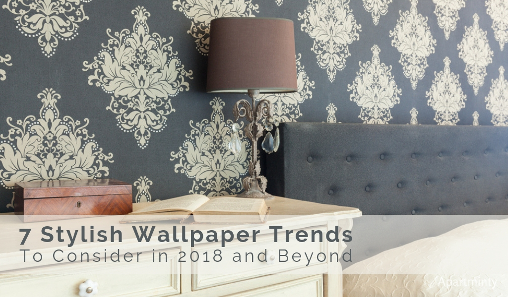 apartment-wallpaper-trends