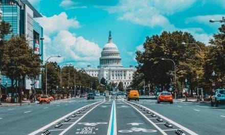 4 Great Reasons To Move To Washington, DC