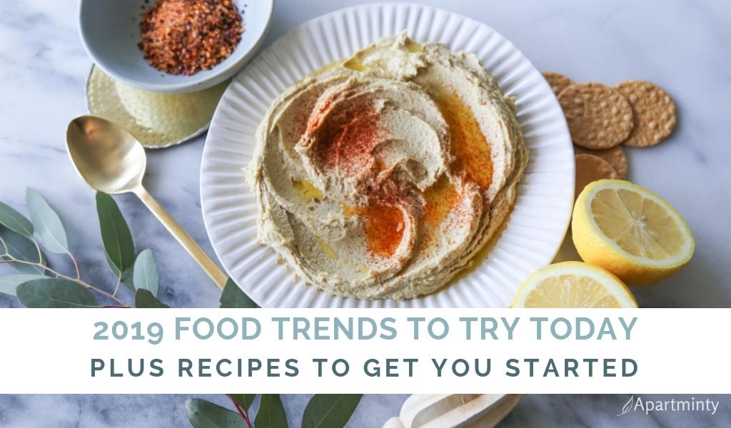 2019-food-trends