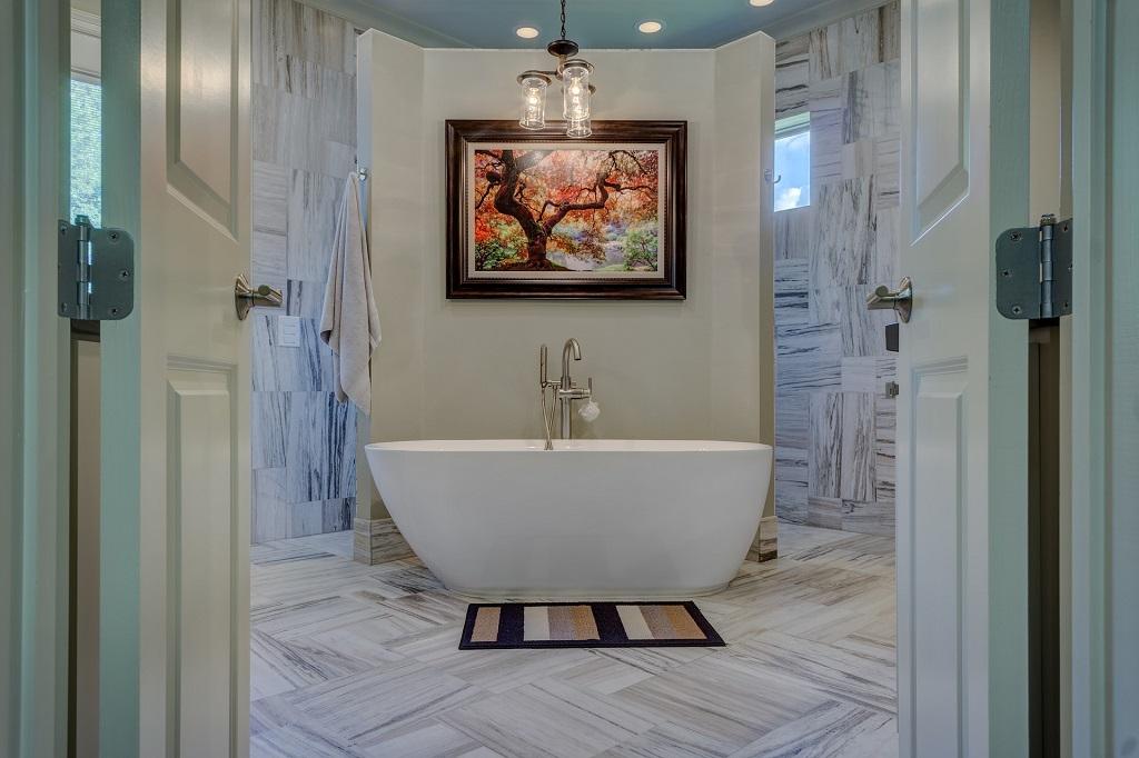 Combining-design-styles-in-your-apartmen