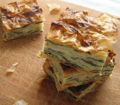 sorrel-pie-food-trends-2019