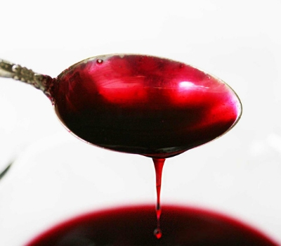 pomegranate-molasses-food-trends-2019