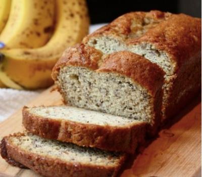 cricket-flour-banana-bread-food-trends-2019