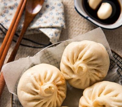 kimchi-steamed-buns-kimchi-kefir-kombucha-food-trends-201916