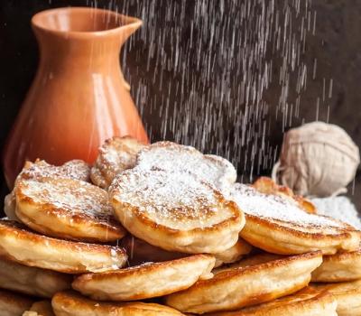 kefir-pancakes-kimchi-kefir-kombucha-food-trends-201916