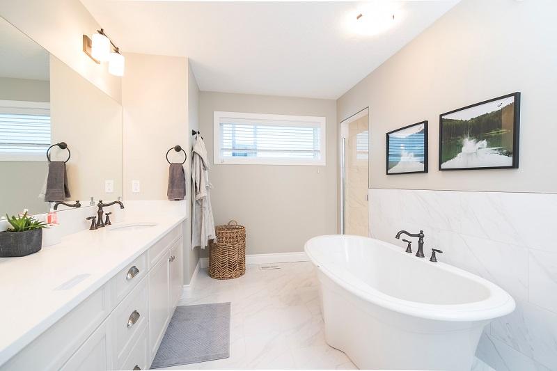 spring-cleaning-checklist-bathroom