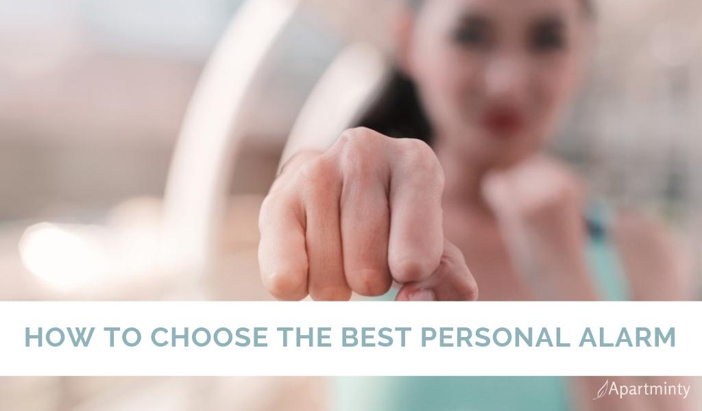 CHOOSING-THE-BEST-SELF-DEFENSE-ALARM