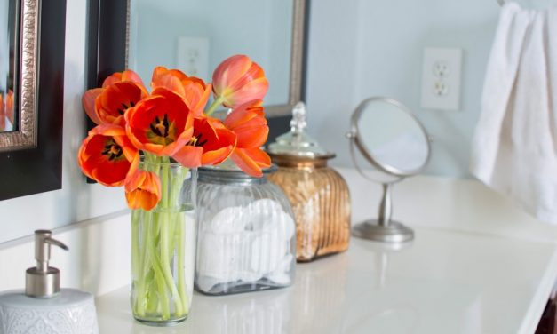 How Decluttering Your Home Will Improve the Productivity of Your Family