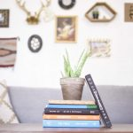 Tackling New Home Blues by Redecorating Your Apartment