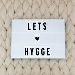 Why Happy People Invest in Hygge