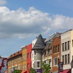 Top 5 Reasons to Move to Adams Morgan
