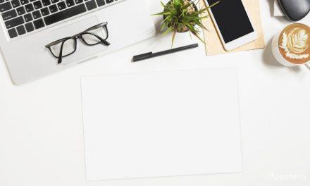 6 Creative Ways to Save Money