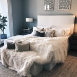 How to Perfect Your Home Interior Design