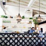 Best Patio and Rooftop Restaurants in DC